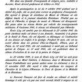 Hommage à renée levy 25 septembre 1906- 31 août 1943