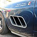 Princesses-2013-250 GT PF Cabriolet 1961-carrosserie California-B Laureys_M Goegebeur-24