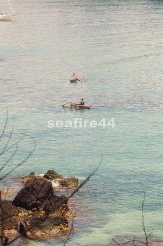 baie de port résolution_pêcheurs mélanésiens_87