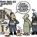humour islam pain au chocolatATl