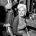 jayne-1957-10-24-tv_cinepanorama-interview_chalais-01-1