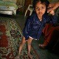 Bhopal13