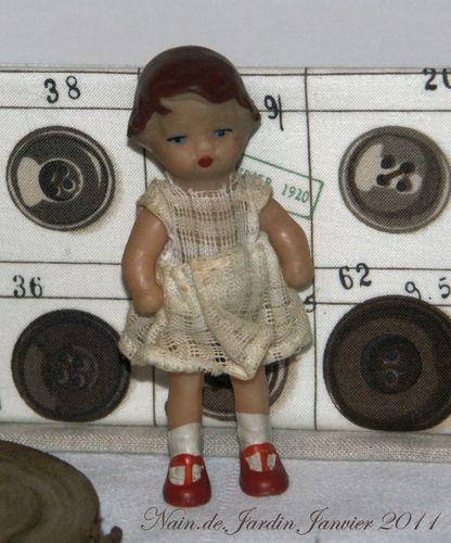 N°40 2011-01 Boite à boutons marrons (4)