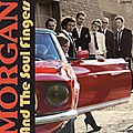 Morgan & the soul fingers