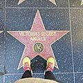 Hollywood Blvd (181)