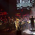 Pop-BougezRock-Manege-Maubeuge2015-180