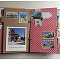 TravelBook3