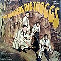 From Nowhere... The Troggs - The Troggs