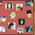 Naruto à la b(l)c