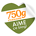 Interview par <b>750g</b>