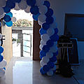 0634643831 <b>Animation</b> des anniversaires a Casablanca Maquillage clown <b>DJ</b> soirèe mariage