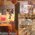 ValérieWallet