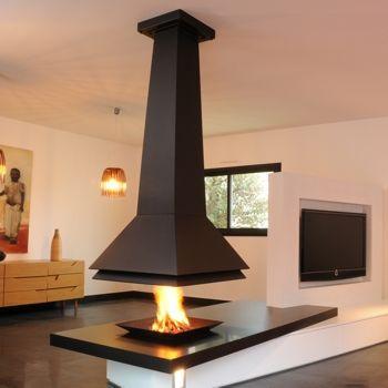 cheminee-9120-don-bar-design-652273