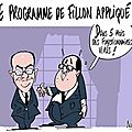 ps hollande humour casevide