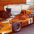 1976-Monaco-March-parc