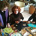 2012 04 atelier appliqué main à sannois