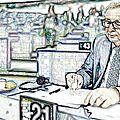 Jean-Claude Juncker et l'état de l'<b>Union</b> <b>Européenne</b> en 2018