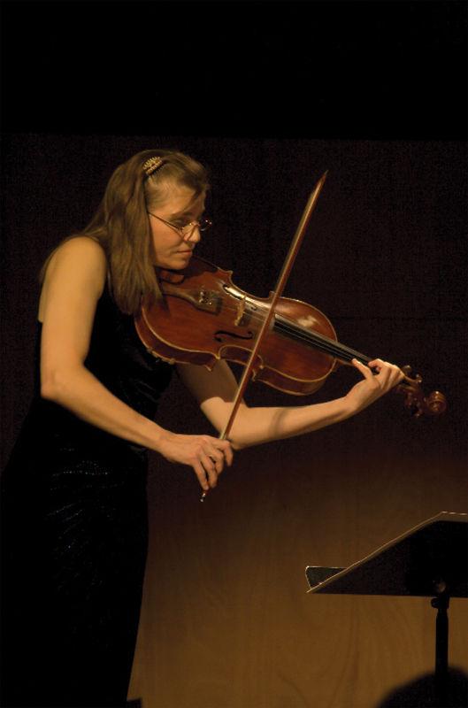 Pantin 2008