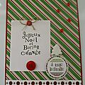 Tour 1 challenge carterie swirlcards