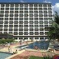 Hotel Novotel Rapontchombo