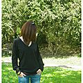 Mon pull loose (19)_1