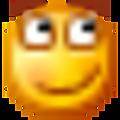 Windows-Live-Writer/Encore-des-feuilles-_E8E8/wlEmoticon-flirtmale_2