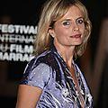 Isabella Ferari Portrait320