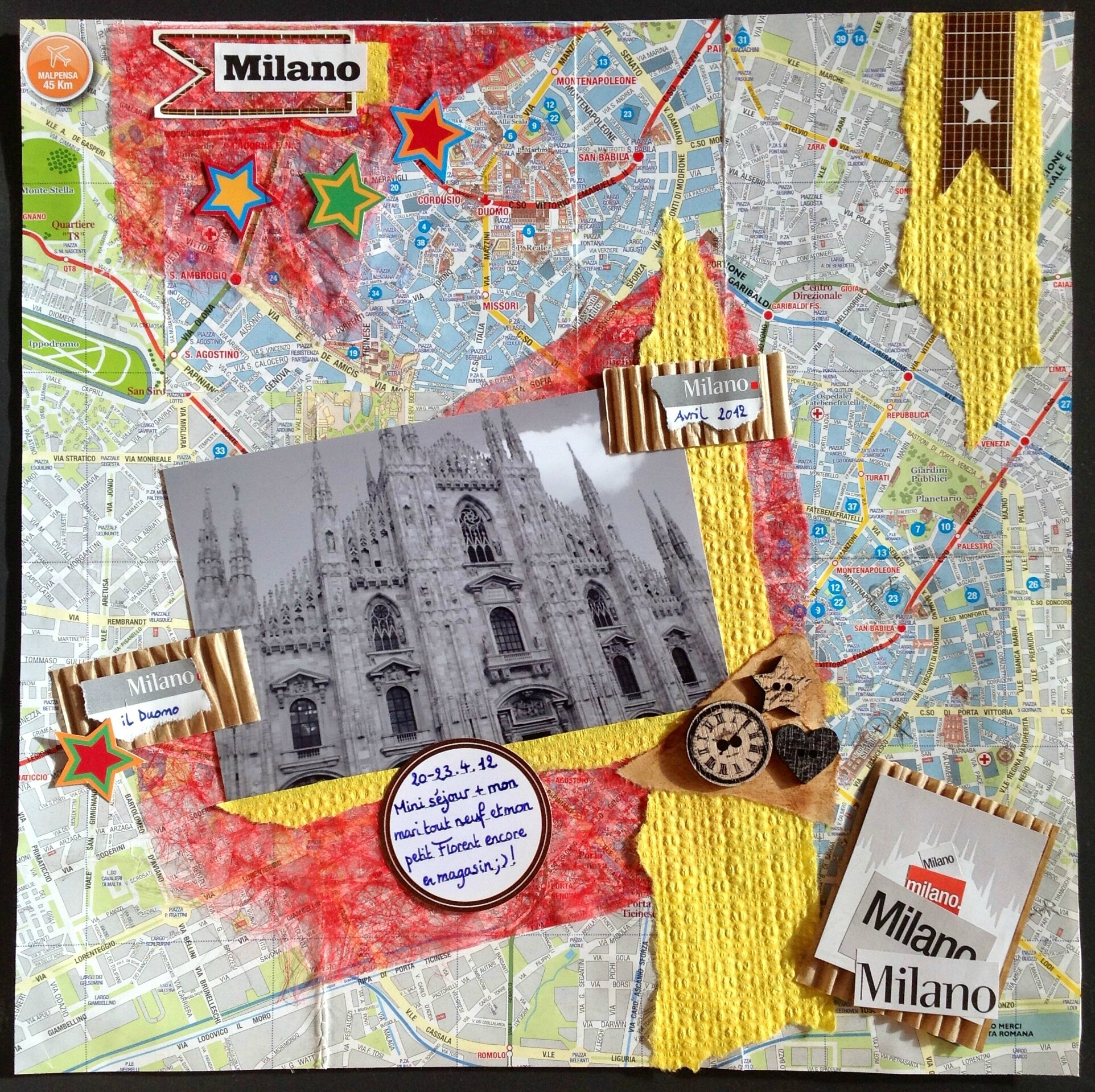 Page_Milano