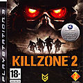 Test de Killzone 2 - Jeu Video Giga France