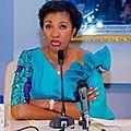 RDC-<b>ASSEMBLEE</b> <b>NATIONALE</b>: LE BATEAU FCC CHAVIRE
