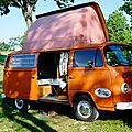 <b>Location</b> <b>combi</b> volkswagen
