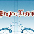 LE DRAGON LUCIOLE (making-off)