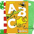 ABC by Dr