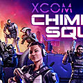 Test de XCOM : Chimera Squad - Jeu Video Giga France