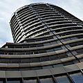 Qui contrôle l'argent ? Une banque centrale du monde, responsable devant personne !