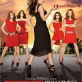 <b>Desperate</b> <b>Housewives</b> [7x 01]