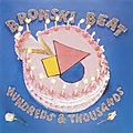 Bronski Beat's most complete discography on few CD