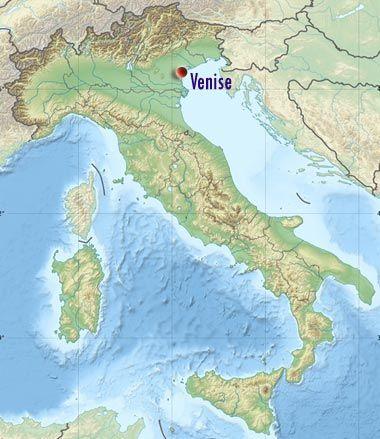...ITALIE