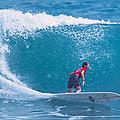 SURF A PUERTO LIMON