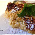 Omelette s