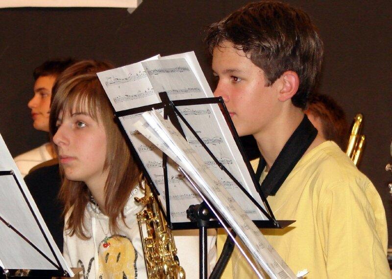 Stage Orchestre des Jeunes 2008 (43)