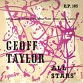 Geoff Taylor All Stars - 1955 - Sweet Suite (Esquire)