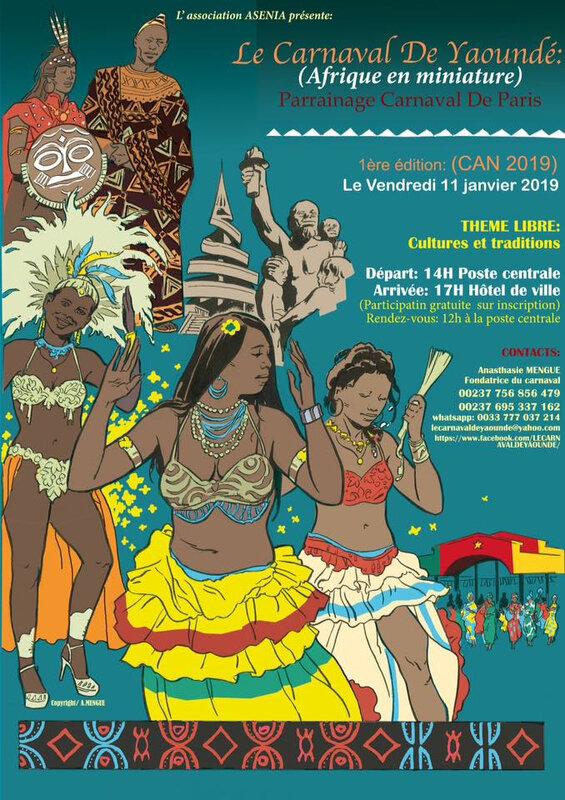 Carnaval-Youndé-DEF