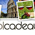 Des <b>offres</b> Cool Cadeau et meilleurs codes promotions