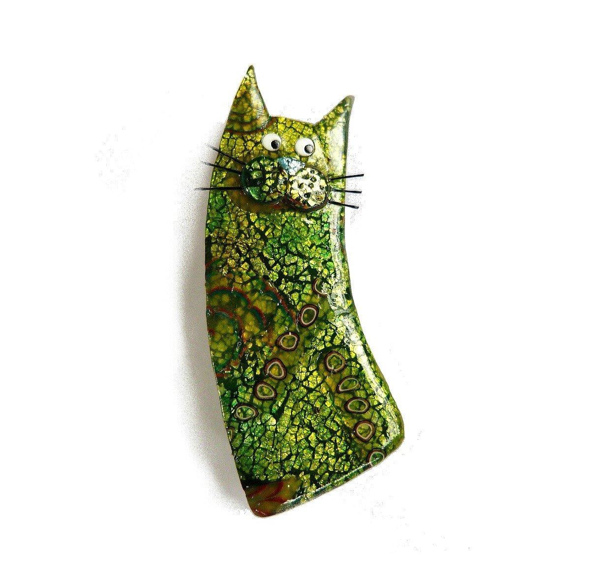 chat vert-5