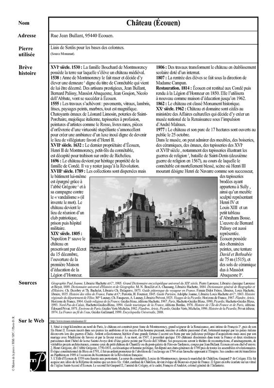Autres départements monuments civils II_Page_1
