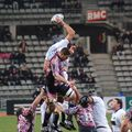 2011/01/16 STADE FRANCAIS-LEEDS Challenge Cup