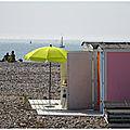 P'tit air d'été au Havre