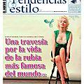 2012-08-Tendencias_Estilo-espagne