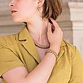 Bijoux Evidence - Bijoux d'art et d'histoire
